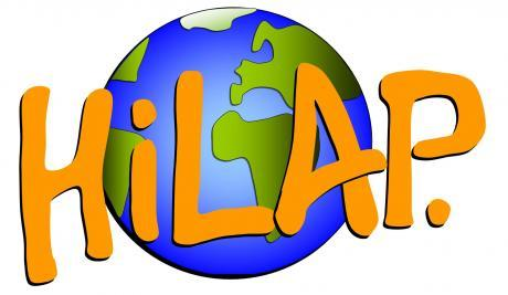 Logo_hilap_1-1427556629