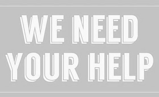 We-need-your-help-560x342-1427556939