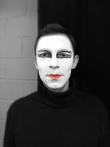 Maquillage_alex-1427557557
