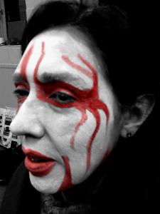 Socorro_maquillage-1427557757