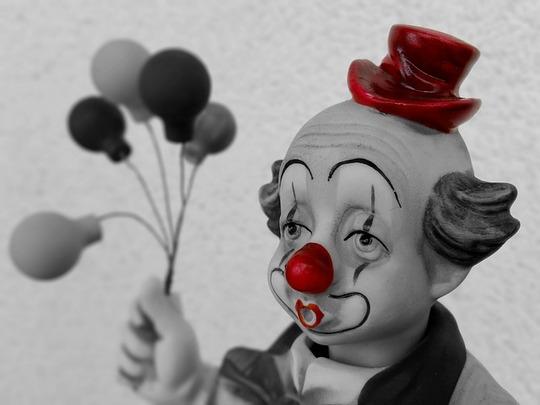 Clown-652241_640-1427559895