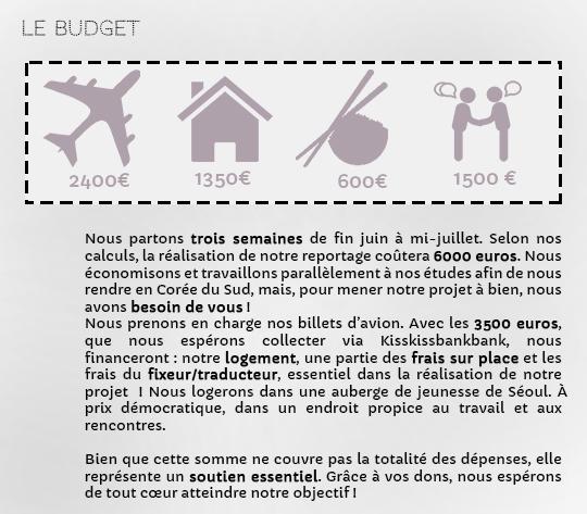 Le_kkbbbudget-1427564205
