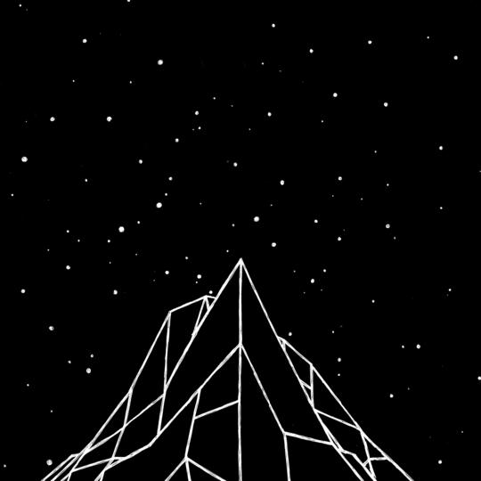 Kaang_montagne_noir-1427569549