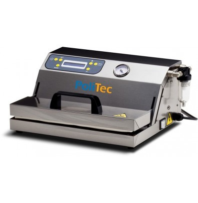 Machine-sous-vide-aspivac-33-r-1427573037