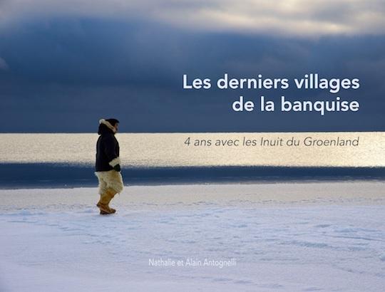Couverture_les_derniers_village_de_la_banquise-1427574269