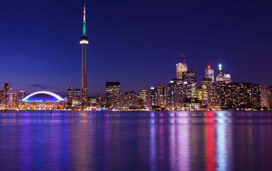 Toronto-1427582076