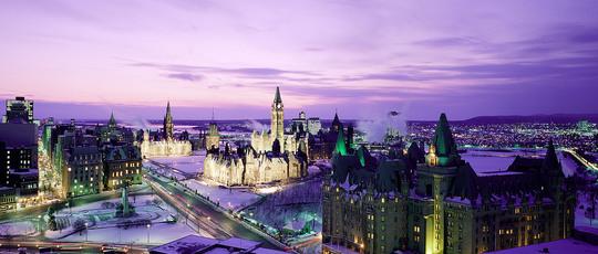Ottawa-1427582099