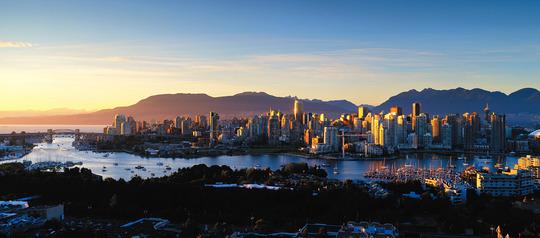 Vancouver-1427582218