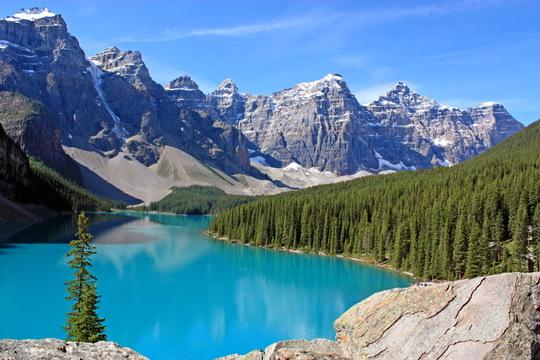 Banff-1427582661