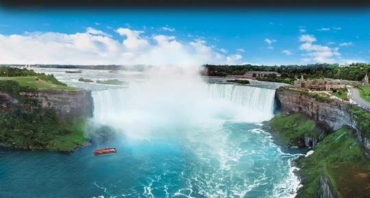 Niagara-1427582856