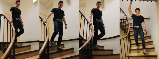 Escalier-1427635207