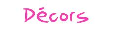 Decors-1427635352