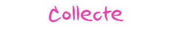 Collecte-1427635494