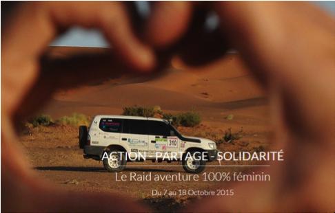 Actionpartage-1427652764