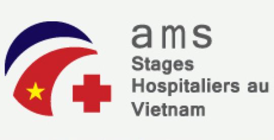 Ams-1427664656
