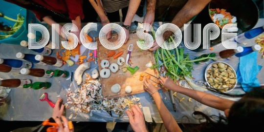 Disco_soupe_kkbb-1427668163