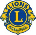 Lions-1427698919