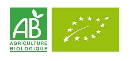 Logo_ab_europe-1427703913