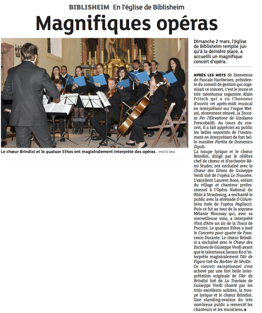 Article_brindisi_2_mars_2014_-_copie-1427709212