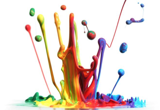 Peinture-1427709234