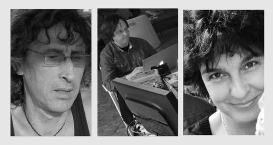 Portraits-1427715315