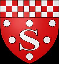 Logo_ville_serignan_light-1427715699