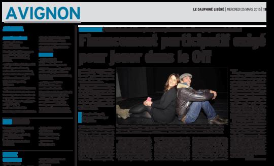 Pdf-page_11-edition-d-avignon-et-carpentras_20150325-1427718733