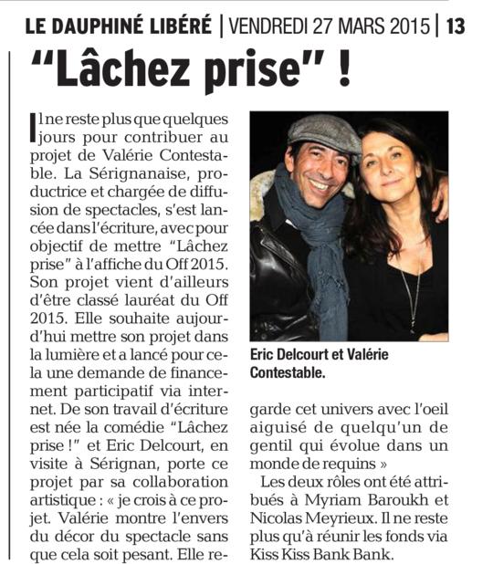 Pdf-page_13-edition-du-haut-vaucluse_20150327-1427718744