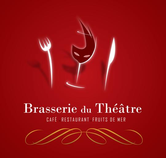 Logo_brasserie-1427724393
