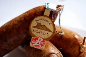 Morteau-1427739690