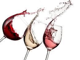 Vins-1427739716
