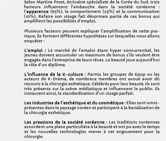 Le_kkbbfinal_espoir-1427739733