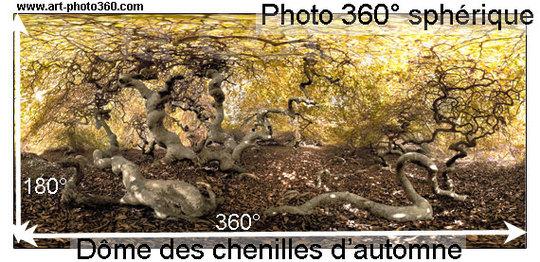 Chenille_sphere-1427740998