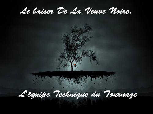 Lbdlvnequipetournage-1427754230