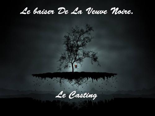 Lbdlvncasting-1427754627