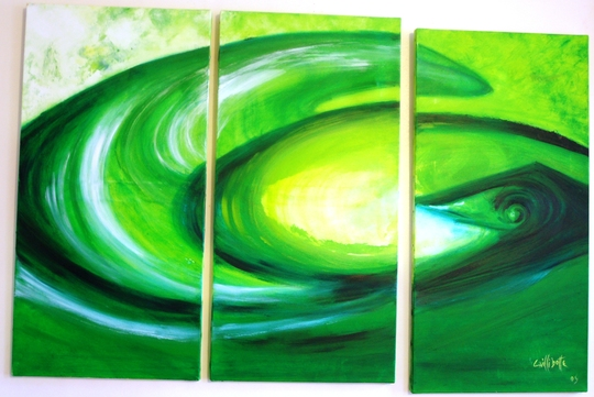 Triptyque_vert-1427788971