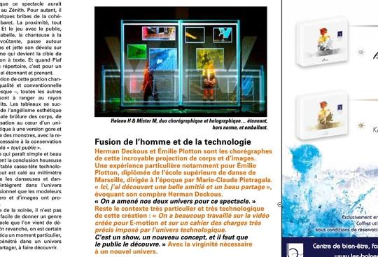 Article_de_presse_h_m-1427796740
