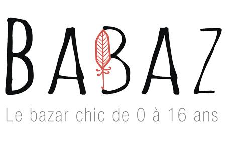 Logo-1427796922