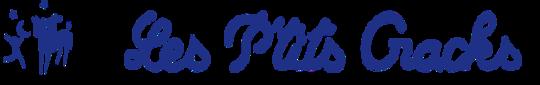 Logolpc_h-1427807201