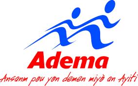 Logo_adema-1427808202