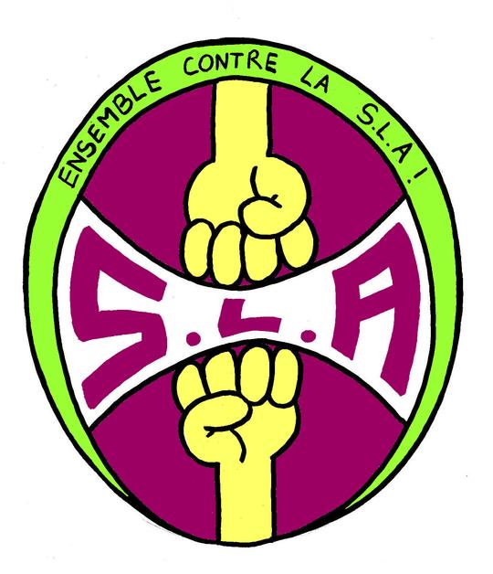 Logo_sla-1427810081