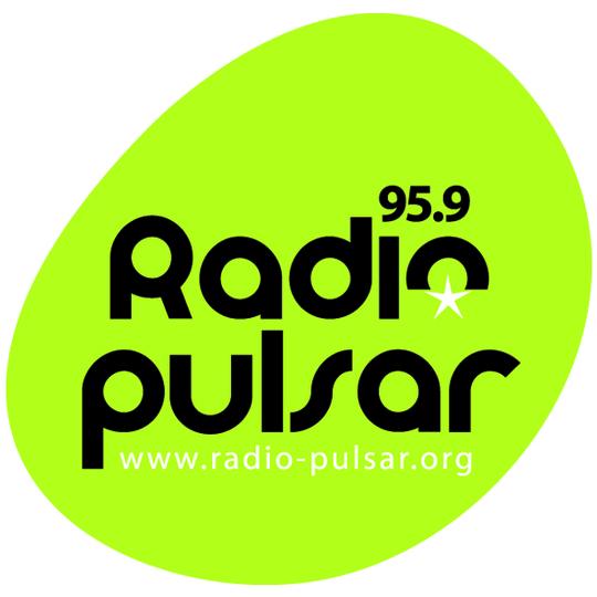 Logo_pulsar_vert_-1427810466
