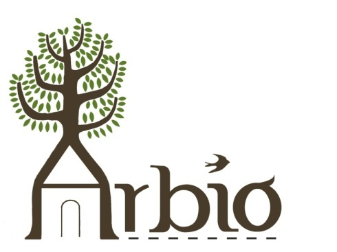 Aribio-1427812075