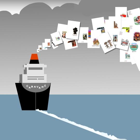 Livretssmoke-boat-1427813728
