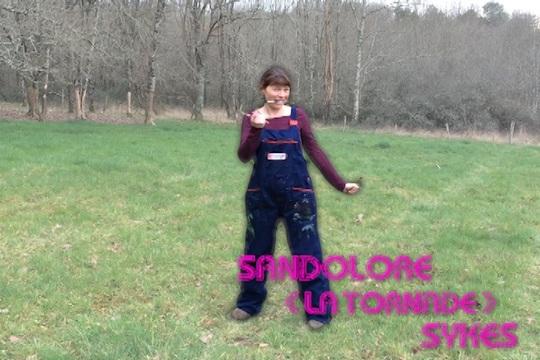 Sandolore-1427819541