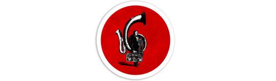 Fanfare-1427819691