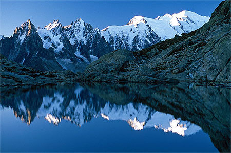 Lac_argent-1427820243