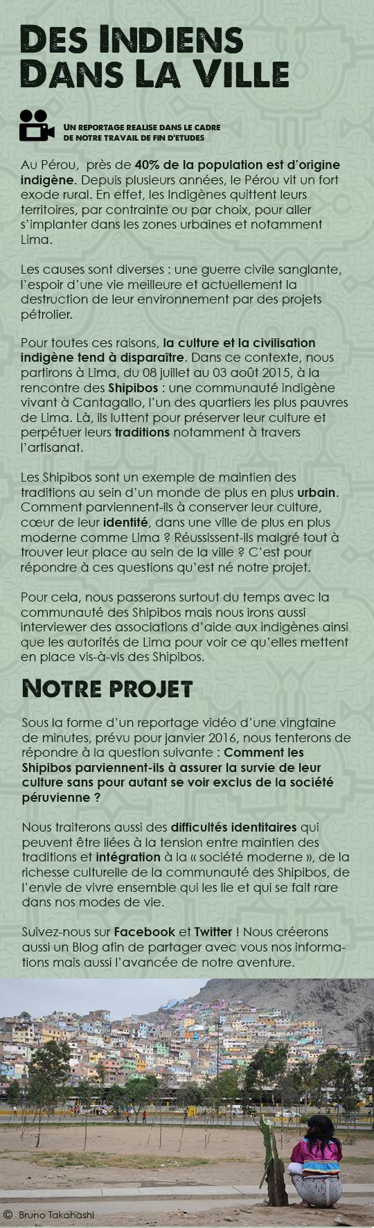 Projet_finitooo-1427881178