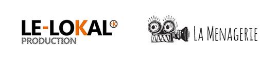 Logo_lokal_et_menagerie-1427889467