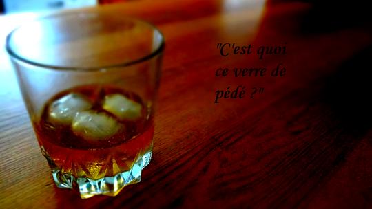 Whisky-1427890817